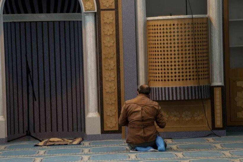 Η απάντηση των μουσουλμάνων της Θράκης στον Τσαβούσογλου