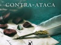 Resenha Lady Whistledown Contra-Ataca - Julia Quinn / Mia Ryan / Karen Hawkins / Suzanne Enoch