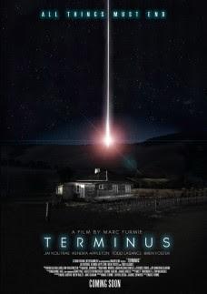 Download Terminus (2015) BluRay 1080p Film Terbaru