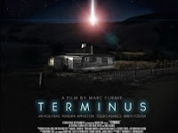 Download Terminus (2015) BluRay 1080p Film Terbaru