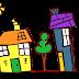 Helft Nederlanders heeft woning verduurzaamd