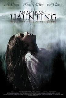 قصة فيلم an american haunting ، رعب an american haunting ، an american haunting اون لاين ، an american haunting تحميل
