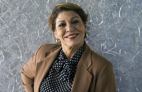 Doris Salas & Los Melodicos - Pa' Yo