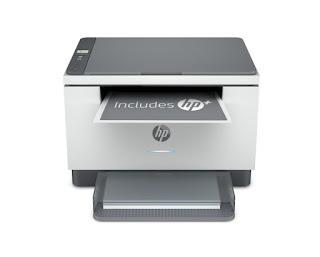 HP LaserJet MFP M234dwe Driver Download, Review, Price