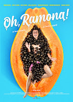 Oh, Ramona! (2019) Full Movie [English-DD5.1] 720p HDRip ESubs Download