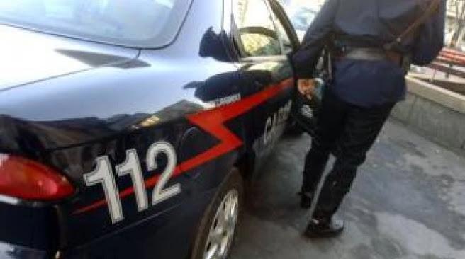 Foggia: nella notte assalto a due Bancomat nei comuni di Torremaggiore ed Ascoli Satriano