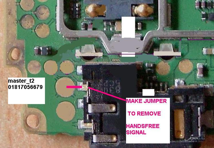 Mobile Diagram with Repairing hardware: N 1208 1650a
