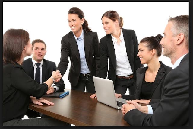 pinjaman tanpa jaminan untuk karyawan