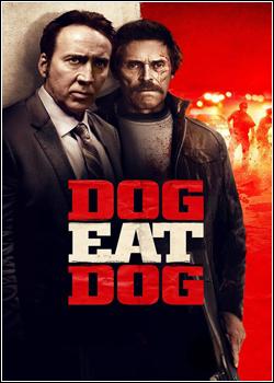 Baixar Dog Eat Dog Dublado Grátis