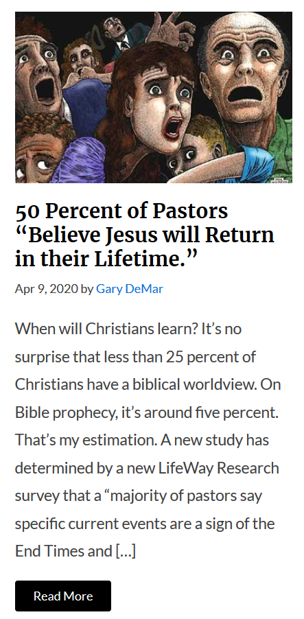 https://americanvision.org/22701/50-percent-of-pastors-believe-jesus-will-return-in-their-lifetime/