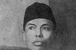 Biografi Jenderal Besar Soedirman