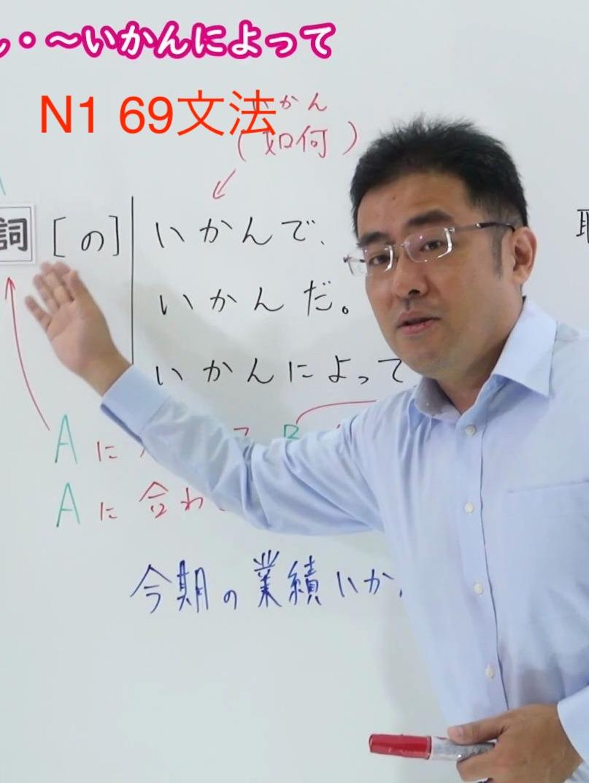 レッスン 文法N1 (2021) [69/69 日本語のみ]