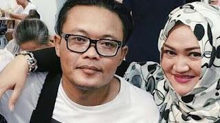Mantan Istri Sule Meninggal Mendadak Karena Sakit Lambung,Koq Bisa?