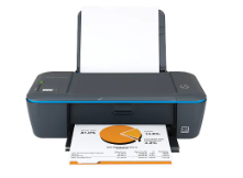 HP Deskjet K010 Printer Driver Download Update