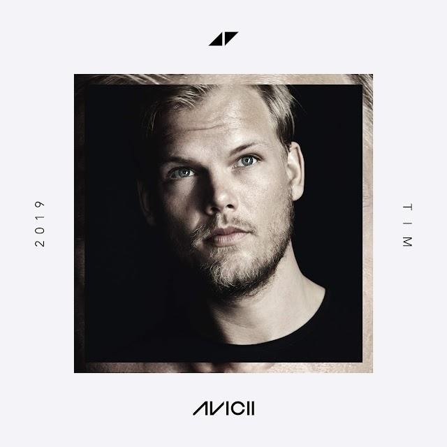 Fãs poderão ouvir trechos do álbum póstumo de Avicii antes do lançamento