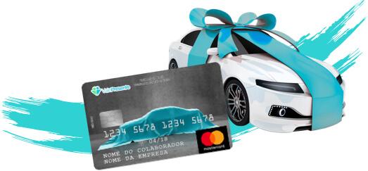Empresas recorrem à gift cards para presentear equipe, clientes e parceiros no Dia dos Pais