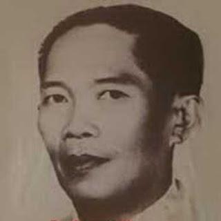 Foto 3. R. Samadikun Mantan gubernur Jawa Timur 3