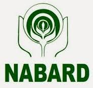 NABARD Assistant Manager Answer Key 2016 Question Paper
