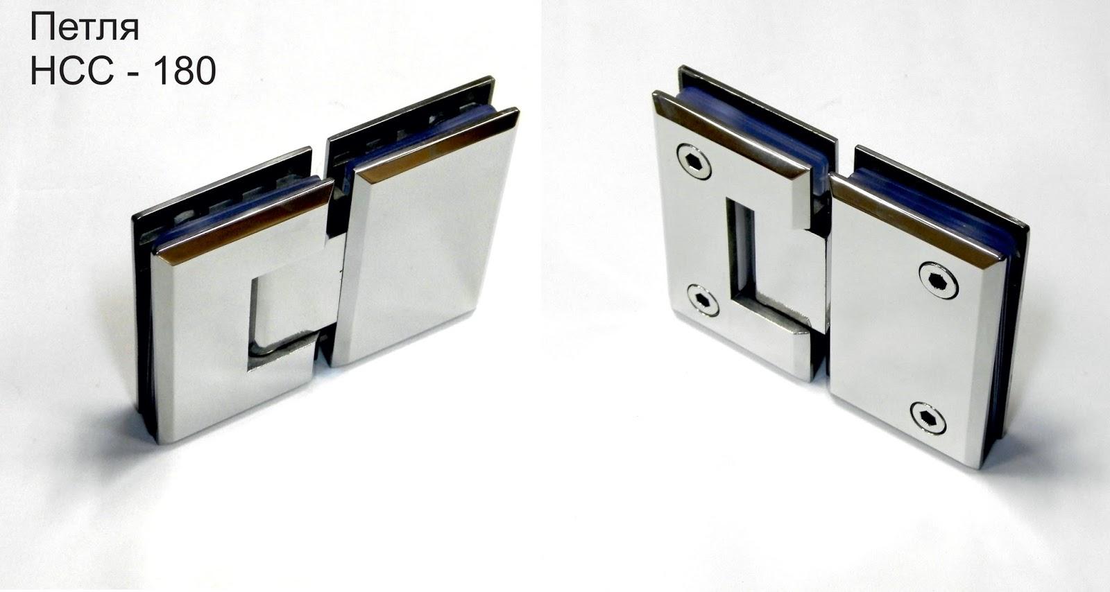 Электронный замок на дверь: электромеханический, цифровой 85