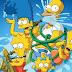 """""""Os Simpsons"""" pode ganhar um segundo filme e uma série derivada"""