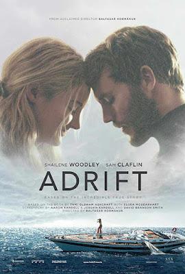 Adrift (2018).jpg