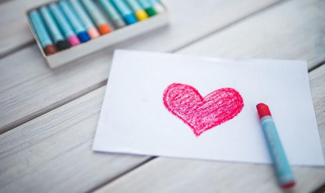 25 Ucapan Selamat Pagi Romantis buat Pacar Menyentuh Hati