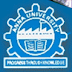 Anna University Recruitment 2020 Junior Research Fellow (JRF) Computer science and Engineering/Information Technology