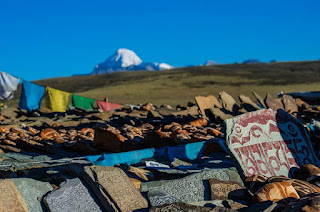 西藏旅遊景點門票