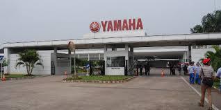 Lowongan Operator Produksi PT Yamaha Motor Part Manufacturing Indonesia 2017