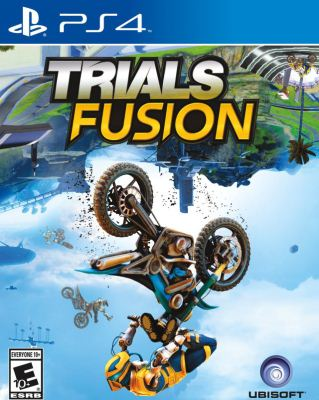 Ps2 software free download full version.