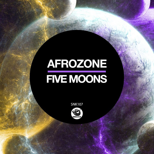 https://bayfiles.com/L7u9h2I5ne/AfroZone_-_Orion_Original_mp3