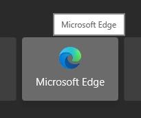 Microsoft Edge Layak Menjadi Browser Utama