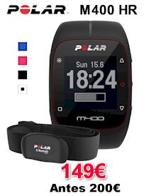 http://www.polar.com/es/productos/sport/M400