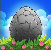 game gratis Merge Dragon mod apk