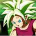Episodio 115, Sub Español,Dragon Ball Super, (Goku vs Kafura, El super saiyajin blue es derrotado?) Ver Online y Descargar Gratis