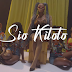 VIDEO |   Saraphina – Sio Kitoto   | Download Mp4 [Official Video]