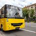 В столиці презентували міські автобуси з кондиціонерами, обігрівом та GPS-системами - сайт Святошинського району