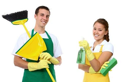 A1 Cleaning San Jose Blog