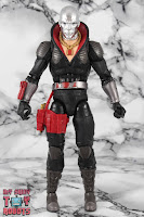 GI Joe Classified Series Destro 03