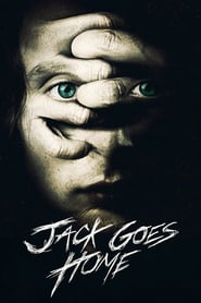 A Volta de Jack Legendado Online