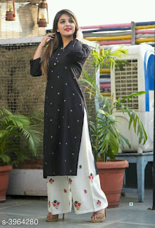 Women Kurta Sets