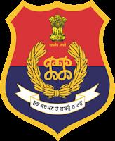Punjab Police Recruitment 2022