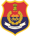 Punjab Police Recruitment 2021 - New Upcoming Punjab Police Bharti (12,500) Vacancies