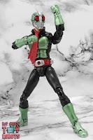 S.H. Figuarts Kamen Rider 2 (THE FIRST Ver.) 15