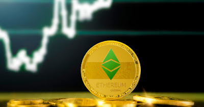 Ethereum Classic (ETC) Added To Bitmain's Mining Pool
