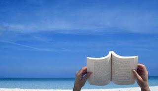 أفضل وأجمل الروايات العالمية التي تستحق القراءة