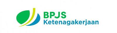 Cara Mencairkan Uang Jamsostek/BPJS