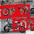 Awards Custom Motorcycle 2020