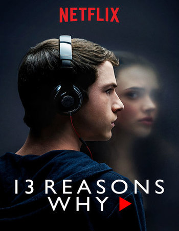 13 Reasons Why S02E01 English 720p WEBRip