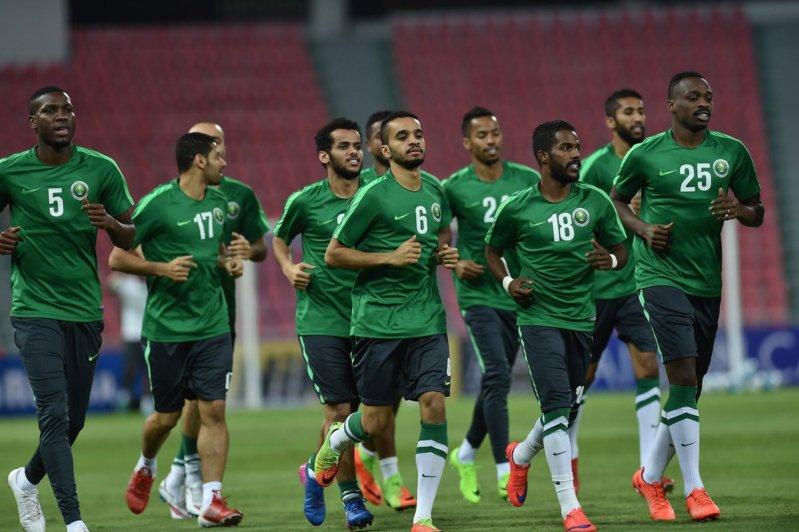 موعد مباراة السعودية وبيرو الودية اليوم الأحد 3-6-2018 استعدادًا لكأس العالم روسيا